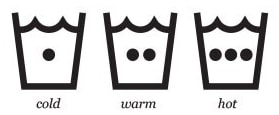 etiquette-lavage-chemise-homme-2