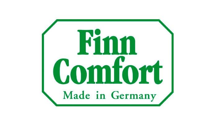 finn confort