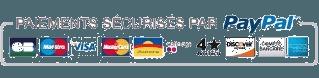 logo_paypal_paiements_securises_fr.png