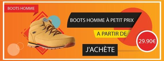 nouveauté-boots-homme