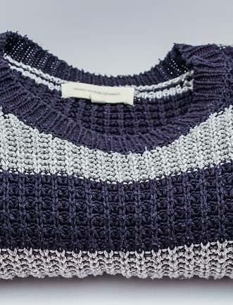 Choisir pull en laine homme