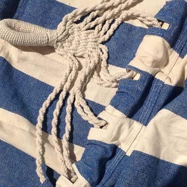 Choisir pull marin homme