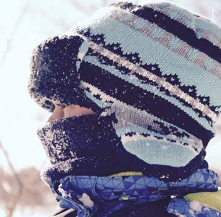 Choisir un pull ski pour homme