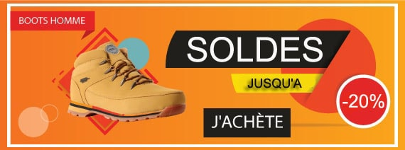 soldes-boots-homme
