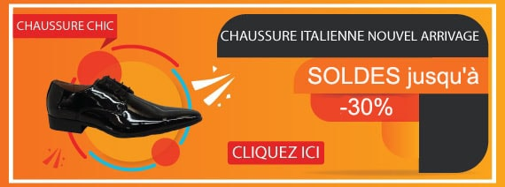soldes-chaussure-chic