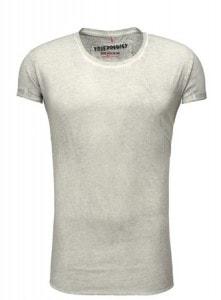 tee shirt oversize