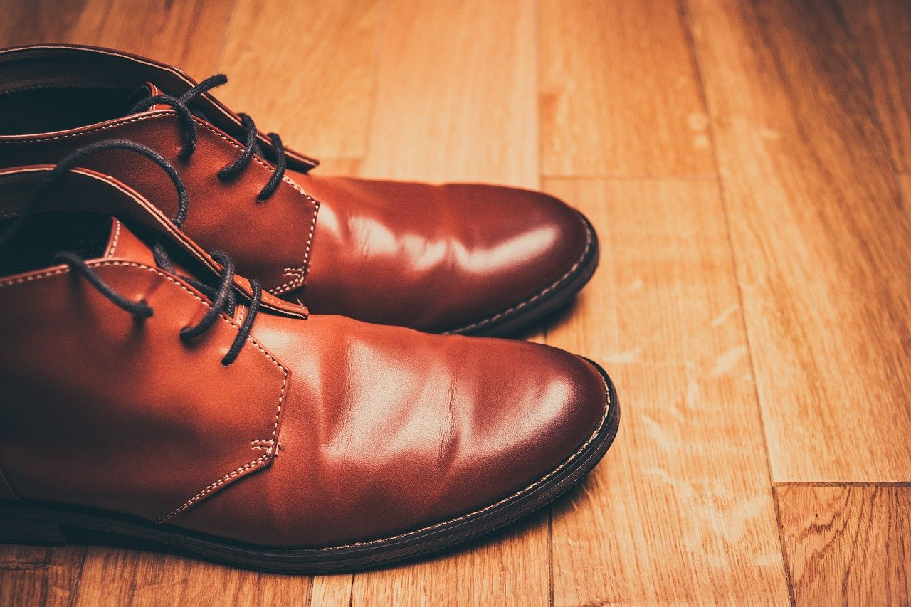 Comment choisir ses boots pour homme
