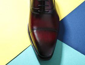 chaussure de marque