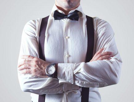 choisir chemise