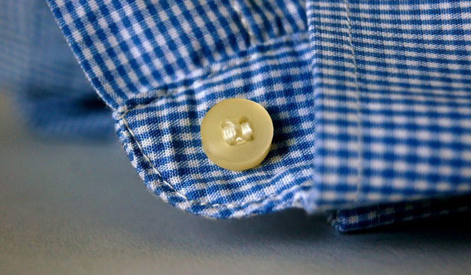 histoire chemise
