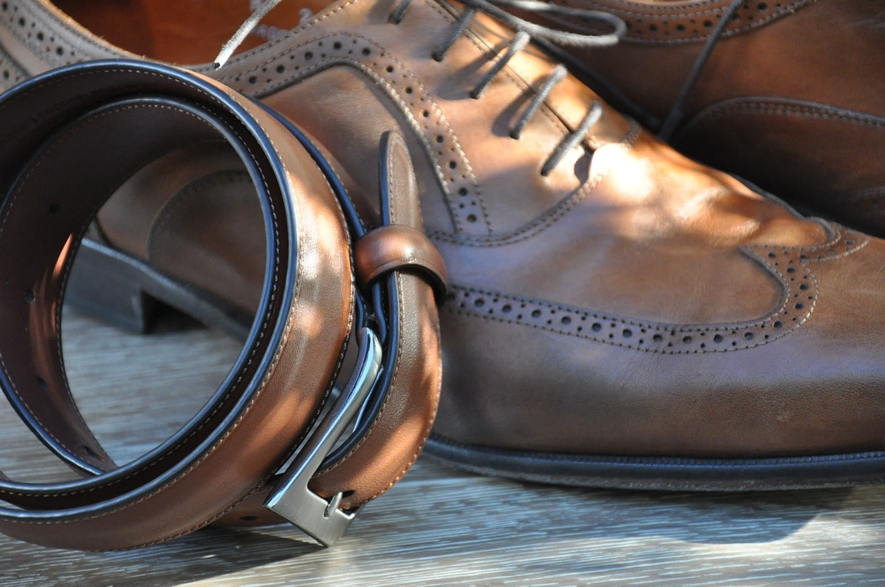 style chaussures