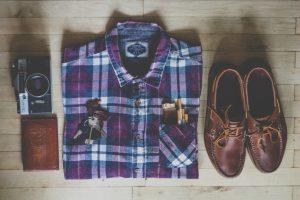 style chemise