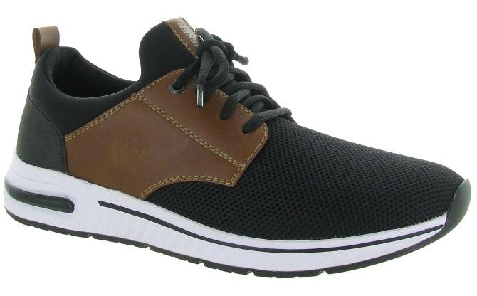 chaussure rieker