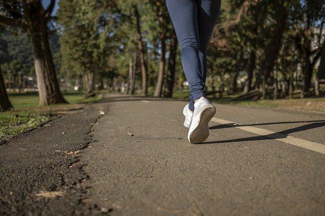 footing avec surpoids