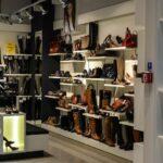 la mode chaussures ethiques