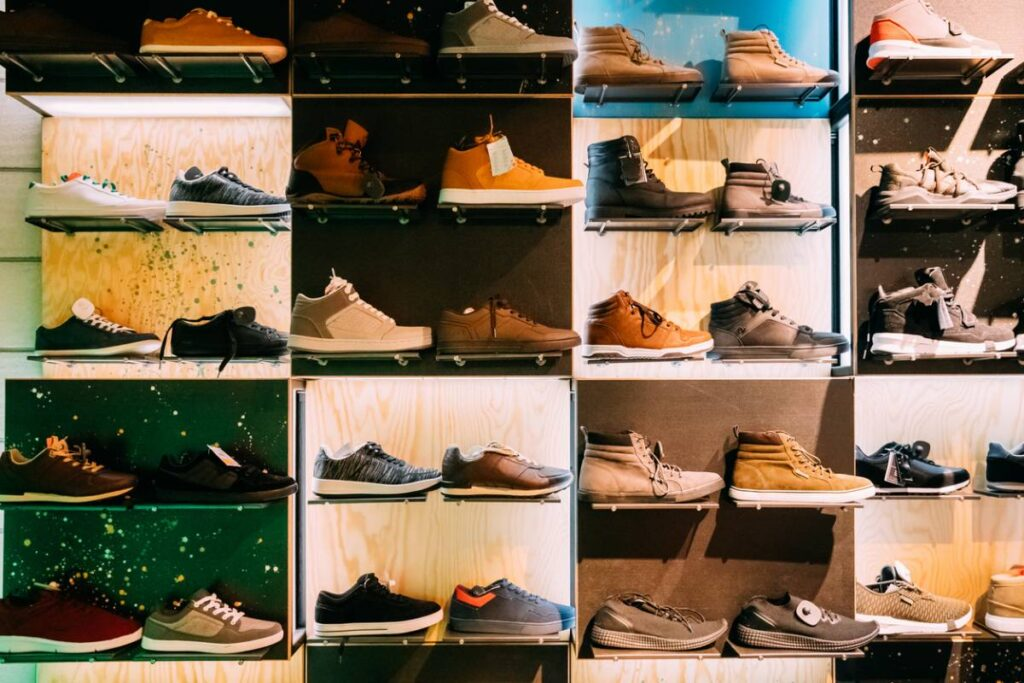sneakers-conseils